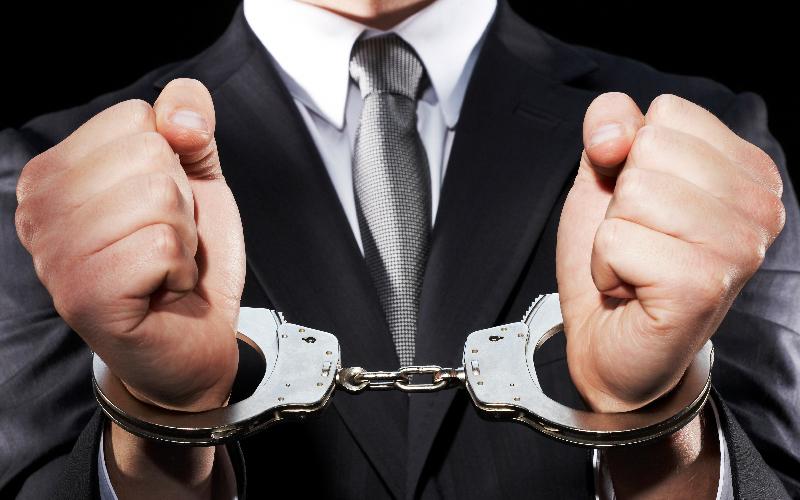Sabia que 83 % dos Sites em Portugal estão ilegais?